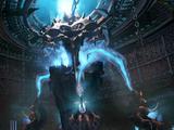 E11 Nekravol parte II (Doom Eternal)