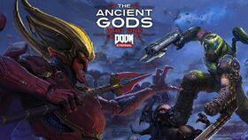DE The-Ancient-Gods.jpg