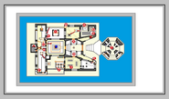 ML07 TitanManor map