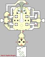 MAP28 capilla-dragon
