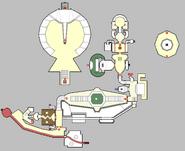 ML17 Geryon map