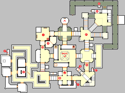 D64 MAP07 map.png