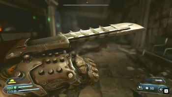 DE Espada Doom.jpg