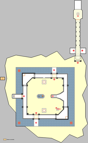 FD-P MAP07 map.png
