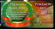 Anual-2010-baseRZ