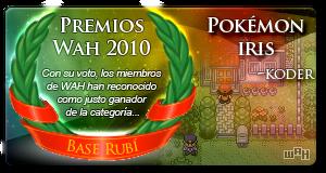 Anual-2010-baseRZ.png