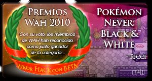 Anual-2010-conbeta.png