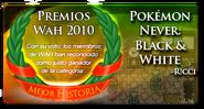 Anual-2010-historia