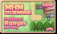 Mhm-2010-12