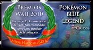 Anual-2010-sinbeta