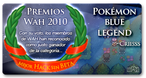 Anual-2010-sinbeta.png