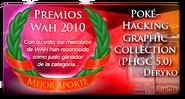 Anual-2010-aporte