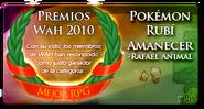 Anual-2010-rpg