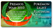 Anual-2010-jugabilidad