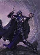 Shadowblade1