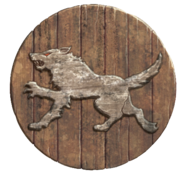 Ulric's symbol-0.PNG