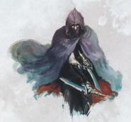 Shadowblade fin de los tiempos