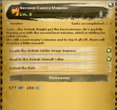 Q Second Choice Mission.png