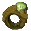 Synwel's Ring.png
