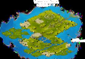 Wild Prarie- Mining map.png