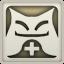 Icon Missing