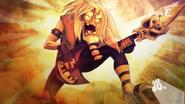Rockstar ruel