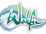 Wakfu (TV)