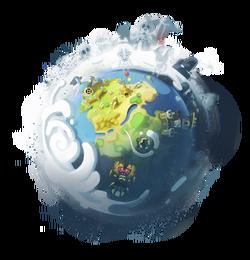 World of Twelve planet Dofus trans bg.png