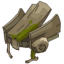 Tree Hat.png