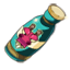 Dragoone of Blue Wakfu.png
