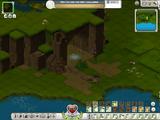 Milkar The Moowolf (quest)