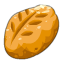 Farle Bread