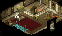 House of Destiny Room 1.png