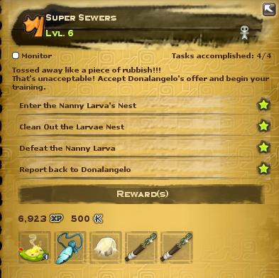 Q Super Sewers.png