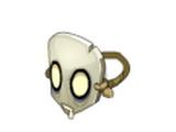 Mask of Dread