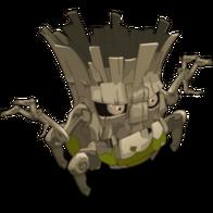 Treechnid (creature).png