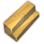Raw Plank.png