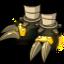 Steel Beak Boots.png