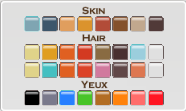 Character colours.png