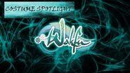 Wakfu APAC - Jade Dynasty (Jade Dynast Legacy) Costume Spotlight
