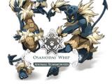 Osamodas (Race)