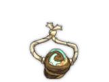 Shamanic Egg