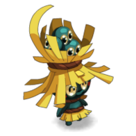 Mama Puddly.png