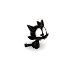 Bow Meow