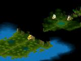 Sadida Kingdom