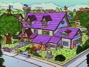 Waldo's House.jpg