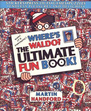 Ultimate Fun Book.JPG