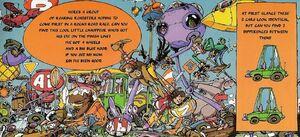 Comic Strip 02.jpg