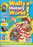 Wally's History021