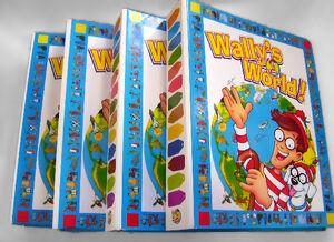 WallysWorld.binders.jpg